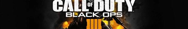 Call of Duty: Black Ops 4   Revelados conteúdos da nova temporada do game
