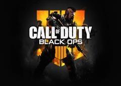 Call of Duty: Black Ops 4 | Revelados conteúdos da nova temporada do game