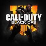 Call of Duty: Black Ops 4   Semana de evento traz comemoração ao Dia dos Namorados