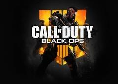 Call of Duty: Black Ops 4 | Semana de evento traz comemoração ao Dia dos Namorados