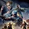 Call of Duty: Black Ops 4 | Treyarch e Activision lançam o 'Operation Apocalypse Z'