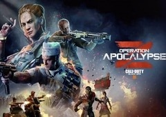 Call of Duty: Black Ops 4 | Treyarch e Activision lançam o 'Operation Apocalypse Z'