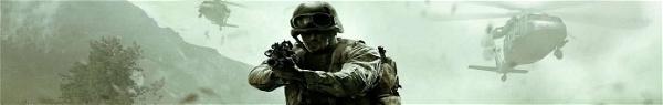 Call Of Duty: Diretor de Sicario 2 pode dirigir adaptação para o cinema