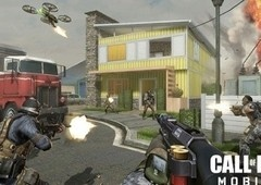Call of Duty: Mobile tem data revelada!