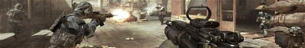 Call of Duty: Modern Warfare | Campanha do jogo será revelada em breve