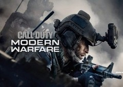 Call of Duty: Modern Warfare | Conheça Gunfight, o novo modo multiplayer do game!