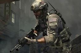 Call of Duty: Modern Warfare | Data de revelação do game é anunciada!