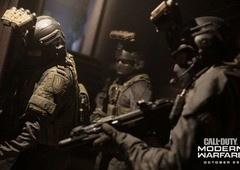 Call of Duty: Modern Warfare | Fase do jogo está parecendo filme da Pixar