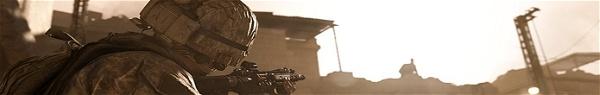 Call of Duty: Modern Warfare | Game usará matchmaking baseado em Fortnite