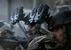 Call of Duty: Modern Warfare | Jogo terá gameplay do multiplayer divulgado hoje!