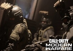 Call of Duty: Modern Warfare | Killstreaks do game podem ter vazado!