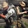 Call of Duty: Modern Warfare | Modo alpha de 2v2 liberado para download!