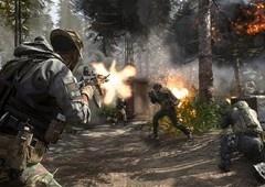 Call of Duty: Modern Warfare | Modo multiplayer ganha trailer oficial!