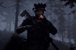 Call of Duty: Modern Warfare | Modo multiplayer traz de volta o traje Juggernaut