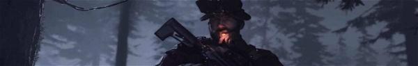 Call of Duty: Modern Warfare | Novo modo será lançado na próxima semana!