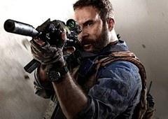 Call of Duty: Modern Warfare pode ganhar modo Battle Royale gratuito em 2020