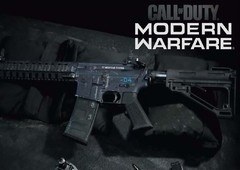 Call of Duty: Modern Warfare | Teaser revela novo recurso Gunsmith