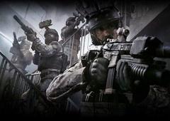 Call of Duty: Modern Warfare terá mudanças no mapa multiplayer