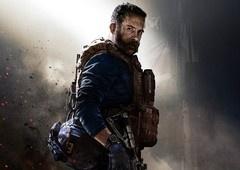 Call of Duty: Modern Warfare terá servidores 'dedicados' para os jogadores!