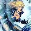 Saiba mais sobre a Canário Negro da DC Comics