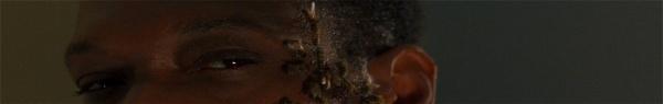 Candyman | Yahya Abdul-Mateen II viverá o assassino em reboot