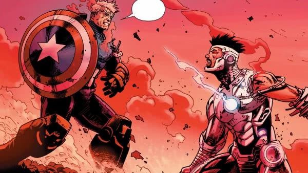 guerra civil