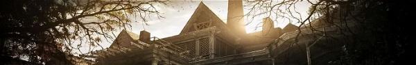 Capcom anuncia Edição Gold de Resident Evil 7 Biohazard e novo DLC!