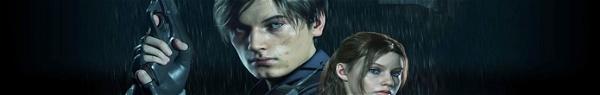 Capcom convida fãs de Resident Evil para testar novo jogo!