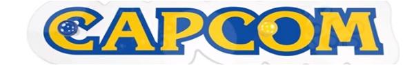 Capcom Home Arcade: Plataforma com jogos clássicos é anunciada!