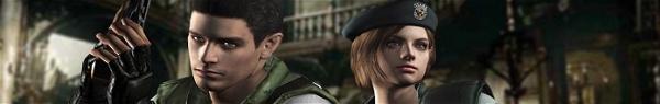 Capcom sofre críticas por valores do Resident Evil no Nintendo Switch
