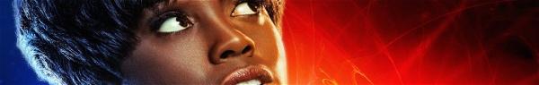 Capitã Marvel | 15 novas artes e pôsteres trazem os personagens