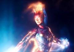Capitã Marvel: 7 revelações do trailer que você pode ter perdido!