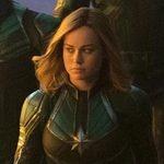 Capitã Marvel: Brie Larson levou meses para aceitar o papel