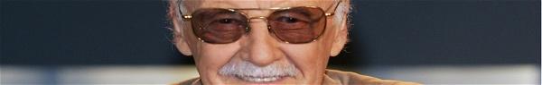 Capitã Marvel | Cameo de Stan Lee irá levar a audiência às lágrimas
