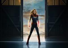 Capitã Marvel | Cenas pós-créditos podem ter sido REVELADAS!