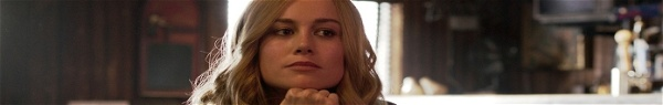 Capitã Marvel   Haters deixam comentários negativos no Rotten Tomatoes
