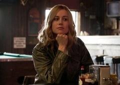 Capitã Marvel | Haters deixam comentários negativos no Rotten Tomatoes