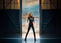 Capitã Marvel: Confira a análise do trailer e as novas teorias