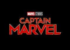 Capitã Marvel: Confira o que as descrições dos personagens revelam!
