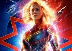 Capitã Marvel | Descubra e entenda as 2 cenas pós-créditos!