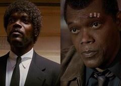 Capitã Marvel | Filme tem 3 referências a Pulp Fiction. Veja quais!
