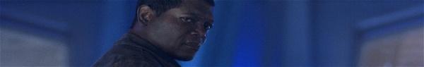 Capitã Marvel | Heroína interroga Nick Fury em novo sneak peek