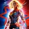 Capitã Marvel mais alto, mais longe, mais veloz em novo TEASER!