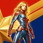 Capitã Marvel: Imagem vazada mostra jovem Monica Rambeau!