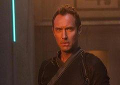 Capitã Marvel: Imagens de Funkos revelam personagem de Jude Law! (Spoiler!)