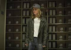 Capitã Marvel | Kevin Feige diz que heroína irá liderar o UCM