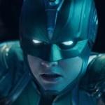 Capitã Marvel | Kevin Feige revela que QUASE tivemos a heroína em 'Era de Ultron'!