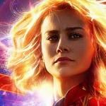 Capitã Marvel: Kree Sentry, Gárgula Cinzento e Fóton estão no filme (Fotos!)