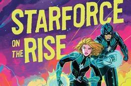 Capitã Marvel   Livro oficial confirma personagem de Jude Law