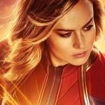 Capitã Marvel | Novo spot mostra cômica luta entre heroína e Skrull